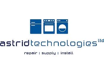 Astrid Technologies Ltd.