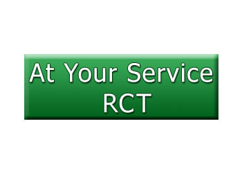At Your Service RCT