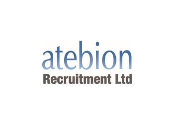 Atebion Recruitment Ltd