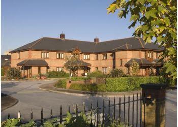 Atfield House