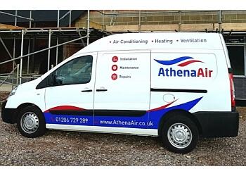 Athena Air
