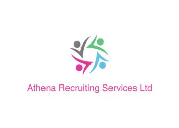 Athena Recruiting Services