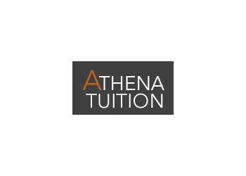 Athena Tuition Limited