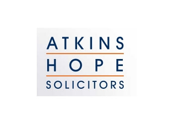 Atkins Hope Solicitors Limited