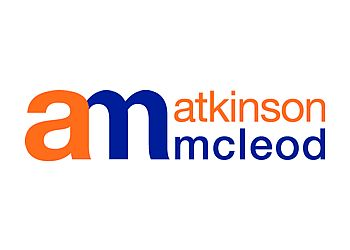 Atkinson McLeod Hackney
