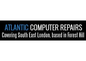 Atlantic Computer Repairs