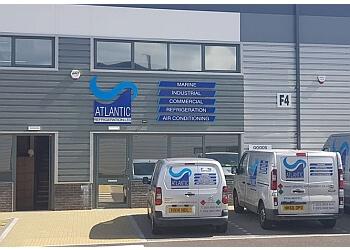 Atlantic Refrigeration Ltd.