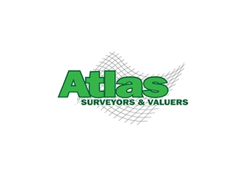 Atlas Surveyors & Valuers
