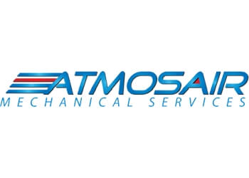 Atmosair Limited
