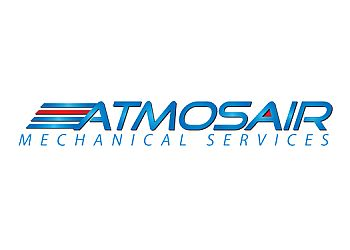 Atmosair Mechanical Services