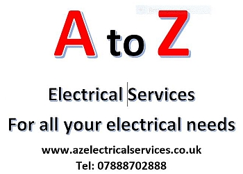 A to Z Electrical Services