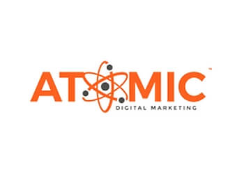 Atomic Digital Marketing