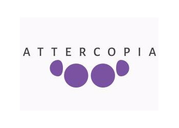 Attercopia Group