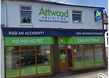 Attwood Solicitors