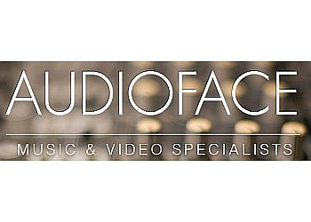 Audioface