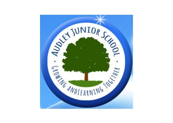 Audley Junior School