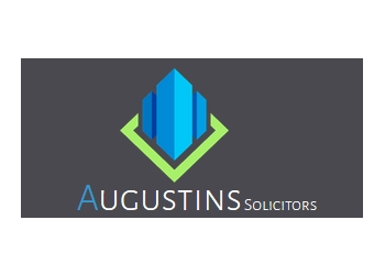 Augustins Solicitors