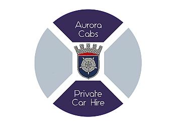 Aurora Cabs