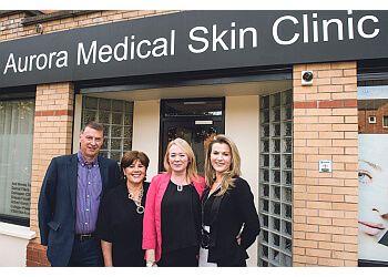 Aurora Medical Skin Clinic