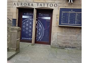 Aurora Tattoo