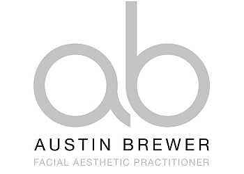 Austin Brewer Facial Aesthetics