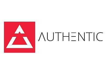 Authentic Recruitment