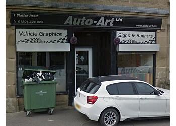Auto-Art Ltd.