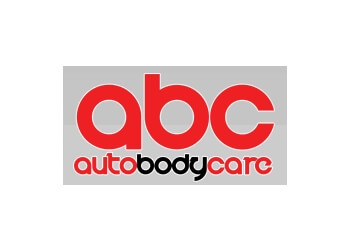 AUTO BODY CARE LTD.