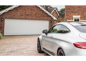 Auto Doors (Scotland) ltd.