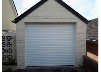 AutoDor Garage Doors