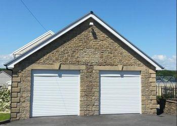 AutoDor Ltd.