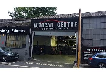 Autocar Centre