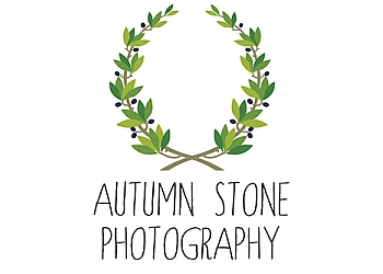 Autumn Stone Photography