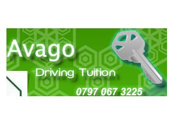 Avago Driving Tuition
