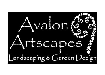 Avalon Artscapes