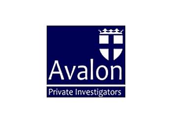 Avalon Private Investigators