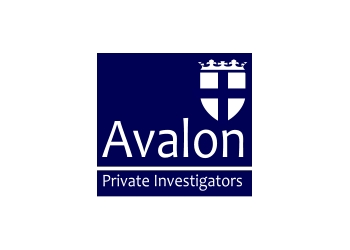 Avalon Private Investigators