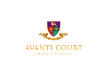Avanti Court Primary School