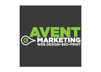 Avent Marketing