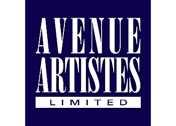 Avenue Artistes Limited