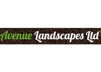 Avenue Landscapes Ltd.