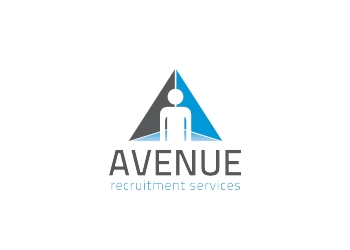 Avenue Recruitment