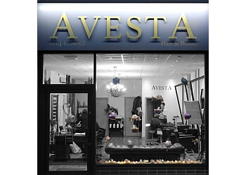 Avesta Hair and Beauty salon