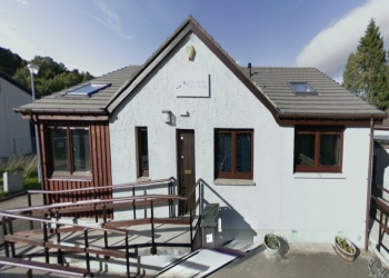 Aviemore Dental Practice