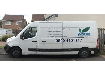 Avoca Services