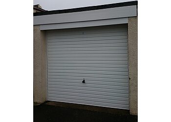 Avon & Somerset Garage Doors