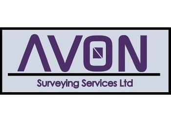 Avon Surveying Services Ltd