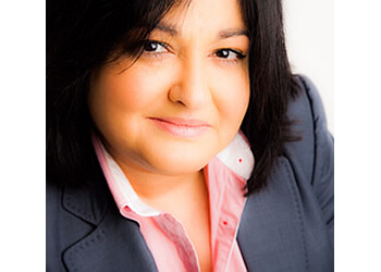 Avon and Somerset Family Law LLP