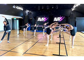 Avr Dance & Performing Arts