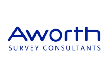 Aworth Survey Consultants